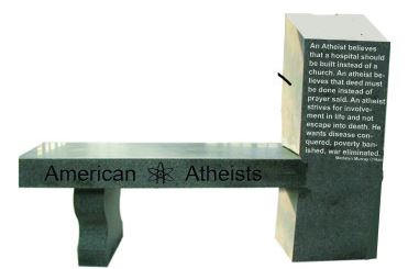 Public Atheist Monument Across from 10 Commandments Bq51aace6a