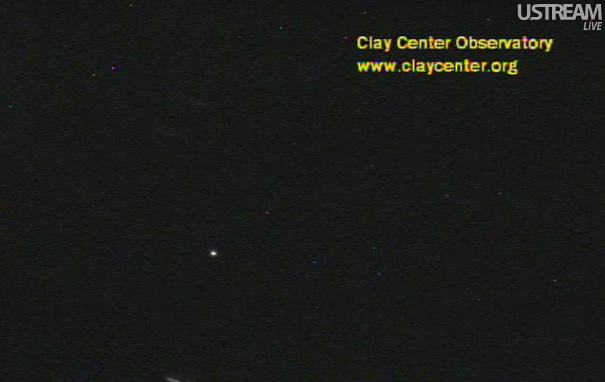 NASA Asteroid Live - Pics about space