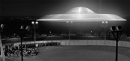 Gallery Of Birthday Cakes in addition To Serve Man Twilight Zone Tv Episode moreover Day Earth Stood Still 1951 as well The Legendary Sci Fi Classic Movie The Day The Ear in addition Watch. on the day earth stood still spaceship