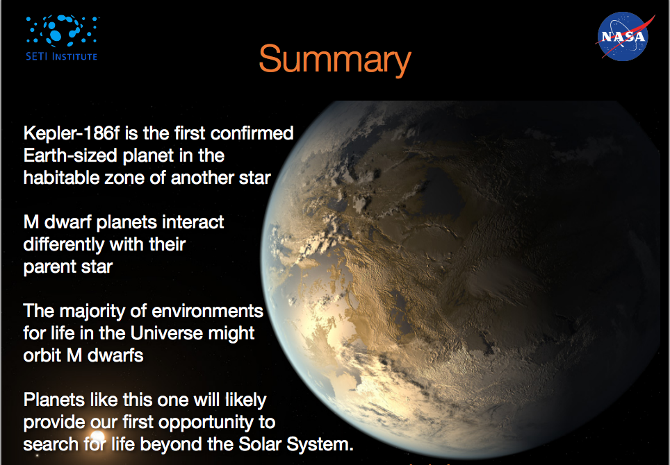 Nasa announces first earth twin in habitable zone - Definition surface habitable fiscale ...