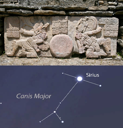 essay on inca communication The mayans, the aztecs, and the incas essay days, records, and communication inca and aztecs the aztec and maya.