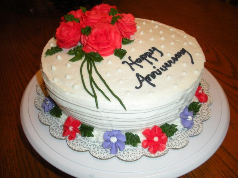 Kaylaluv Happy Anniversary 5 Years With Ats Page 1