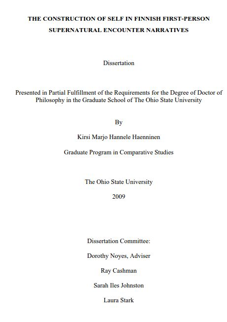 ... thesis dissertations online free example dissertation abstracts phd