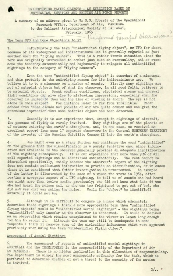 cia research paper Last summer i paid a visit to georgetown university's lauinger library as part of my research on legendary cia jim angleton was a formidable intellectual and canny bureaucrat who helped shape the ethos of the central intelligence agency these were the papers of two senior cia.