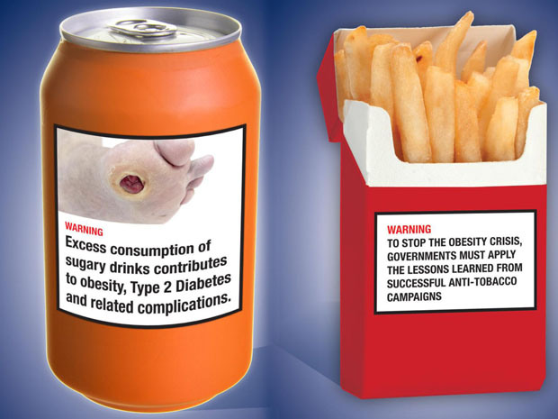 should there be taxes on junk Why we need a tax on junk food  every country should tax junk food  in areas where taxes have been tried it hasn't been proven to have much of an effect on.