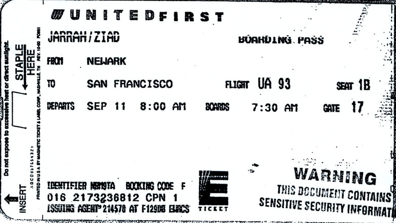Put united airlines 9 options 45 11