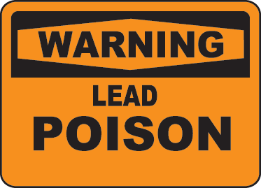 Off Charts Thousands Of Us Locales >> Off The Charts The Thousands Of U S Locales Where Lead Poisoning