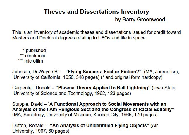 brian may phd thesis published Brian may, cbe, phd,  short biography brian may cbe  ' published by carlton books and has recently completed his astrophysics phd.
