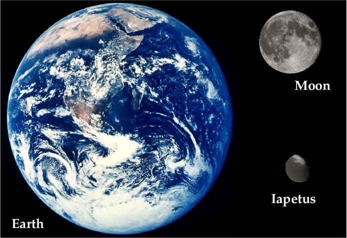 how much moons does jupiter have answers - photo #40