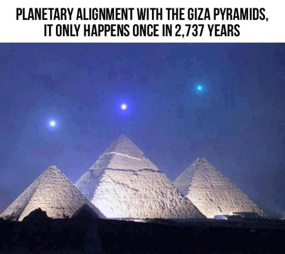 dating pyramids giza The pyramids and orion one more video before my great pyramid symbolism video i read the hymn of osiris/orion and date the great pyramid and sphinx r.