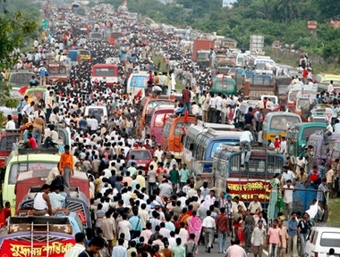 the problem of overpopulation in india Human overpopulation: china, and its close rival, india poverty and health problems due to poor sanitation.