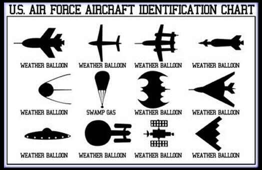 Nevertheless Its A Good Find OP There Are So Many Companies Out Developing UAVs At One Stage They Were Only Used For Military Purposes But Now