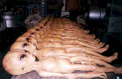 the debate about the real proof of the existence of aliens Is there any real proof 3 paragraphs supporting my statement that aliens i need to know the latest scientific evidence on the existence of alien civilizations.