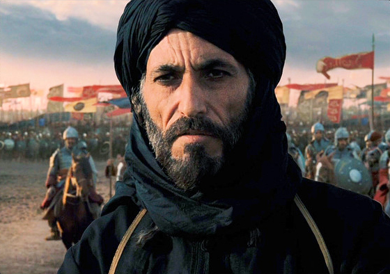 saladin the unifier of islam essay How significant was saladin how significant was saladin in unifying the islamic world and disestablishing the crusader states essays is seen as one of islam.