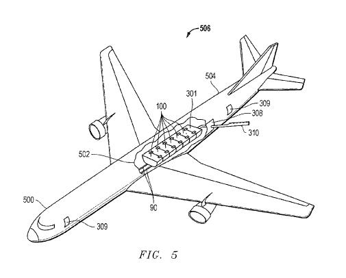 new chemtrail patents list  the programs and research continues     page 1