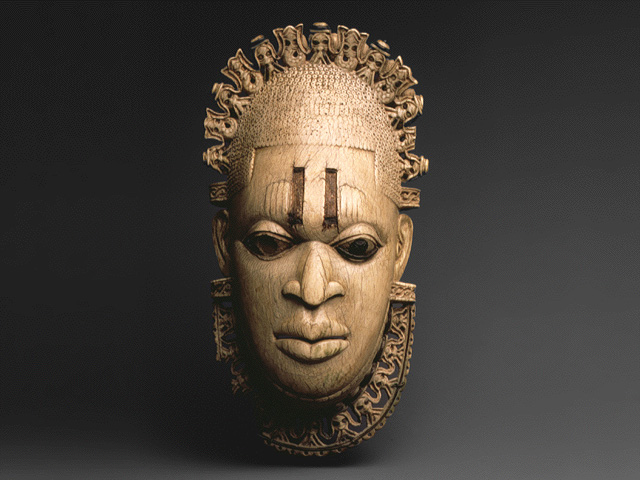 art benin essay The african bronze art culture of the bight of benin and its this essay traces the origins of the the african bronze art culture of the bight of benin.