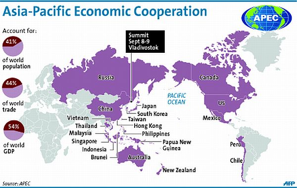asian pacific economy cooperation essay Kalliopi zermioti executive director of apec anna-maria pekridou director of apec asia-pacific economic co-operation established in january 1989, the asia-pacific economic cooperation is a regional economic, trade and business forum, consisted of 21 states of the asian-pacific region.