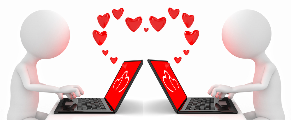 Best free dating sites on the internet