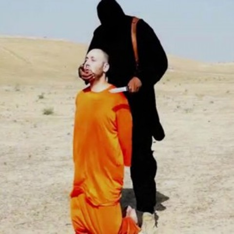 Where to buy an isis orange boiler suit?, page 1