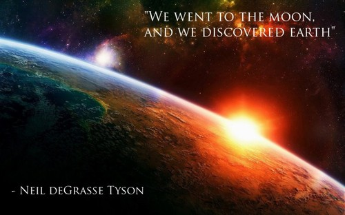 wow neil degrasse tyson speech about space as culture best space  he basically said everything i ve thought about space the economy nasa politics frontiers culture eduction and the history of great exploration