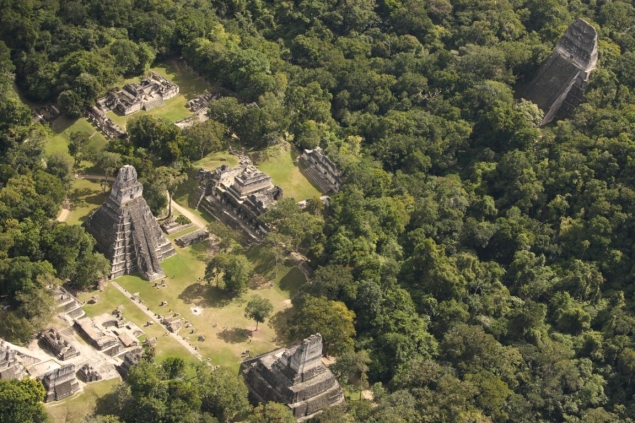 from the olmec civilization stems the other cultures that flourish in mexico Some estimates suggest that there were as many as 350,000 inhabitants of the olmec civilization,  cultures combined  interests in mexico on the other.