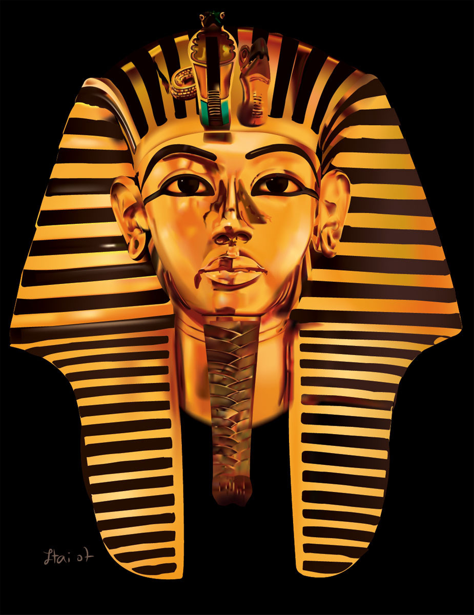 egyptian pharaohs Egyptian pharaohs visit this site dedicated to providing information, facts and history about egyptian pharaohs fast and accurate facts and information about egyptian pharaohs.