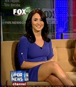 Fox news anchor spank network 54