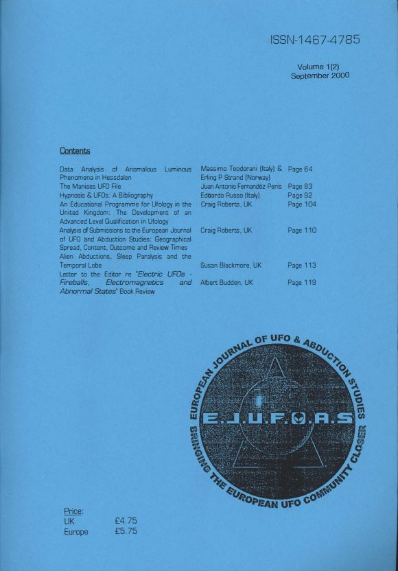 book liquid film coating scientific principles and their technological implications