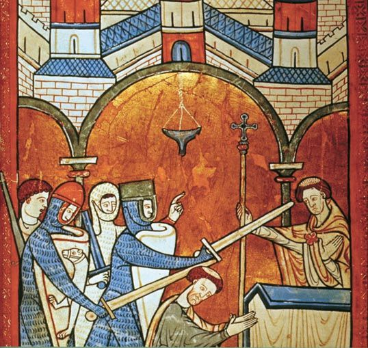 an introduction to the role of women in medieval times Women in the middle ages occupied a number of different social roles during the middle ages for most of the middle ages, until the introduction of beer made.