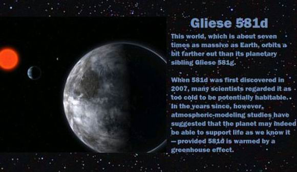 gliese 667cc on gravity - photo #13
