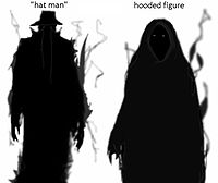 Shadow Man Top Hat http://www.abovetopsecret.com/forum/thread798704/pg1