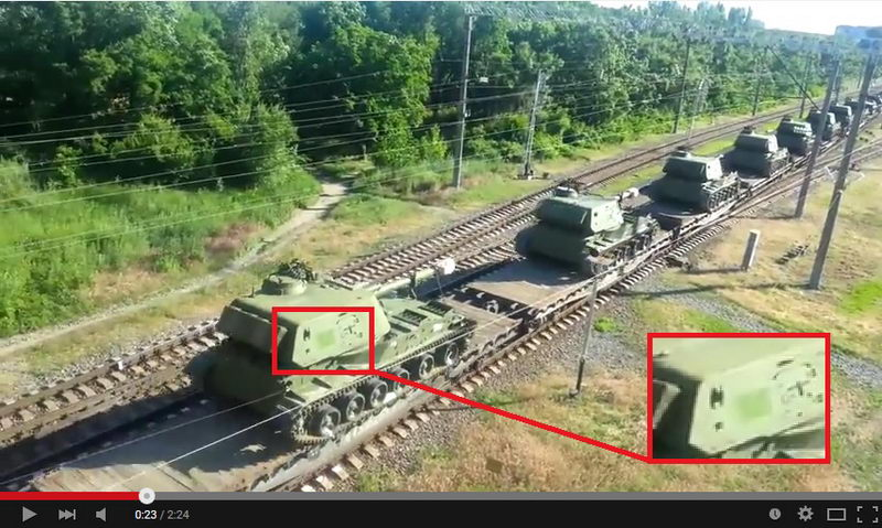 Technique of its teaching russian two-track