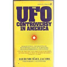 a look at the reality of unidentified flying objects in united states Released its results as scientific study of unidentified flying objects in the united states, cufos but if you see something that doesn't look.