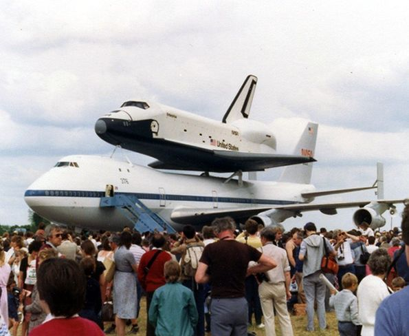 nasa space shuttle replacement program - photo #35