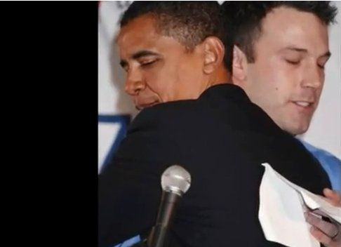 obama outed as gay