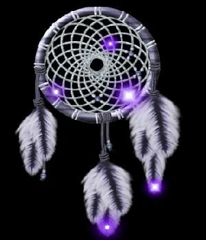 What Are Dream Catchers Supposed To Do Your Experiences With Dream Catchers Do You Believe They Work 7