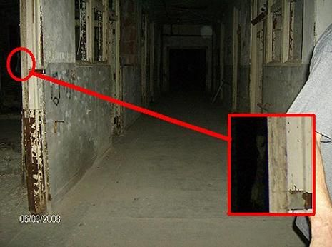 Top 10 Creepy Stories Of The Helltown Ohio besides Hell Ohio additionally Suicide Forest moreover Monster   Toledo also 10 Most Terrifying Places On Earth. on top 10 creepy stories of the helltown ohio