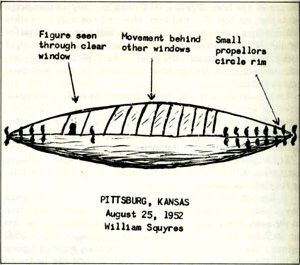 UFO Occupant Sketches / Non Human Reports. 388aa65fd35b
