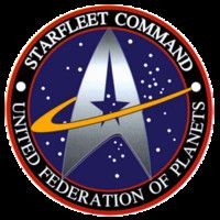 World's space programs share the Vector symbol....why?, page 1