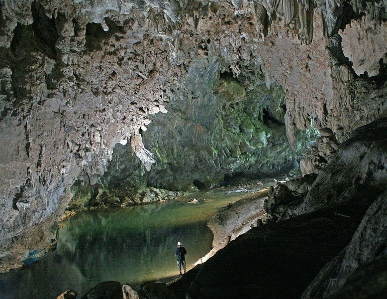 Image Gallery hollow earth photograph unexplained