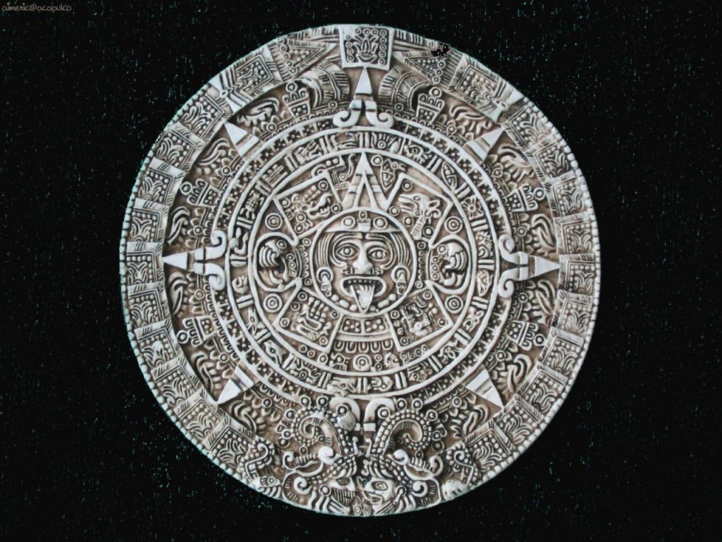 A better understanding of the mayans and their culture