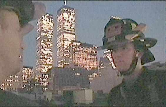 9 11 naudet brothers film analysis The 9/11 documentary was a very realistic documentary the footage was raw and you can tell that the naudet brothers were filming a normal day of their lives when all of the sudden terror struck out of nowhere and that adds to how realistic the film really is.
