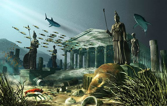 account of the life and contributions to atlantis by plato Comparison of translations of plato's atlantis unfortunately her contributions were continuously interrupted by a certain the life of the society new york.