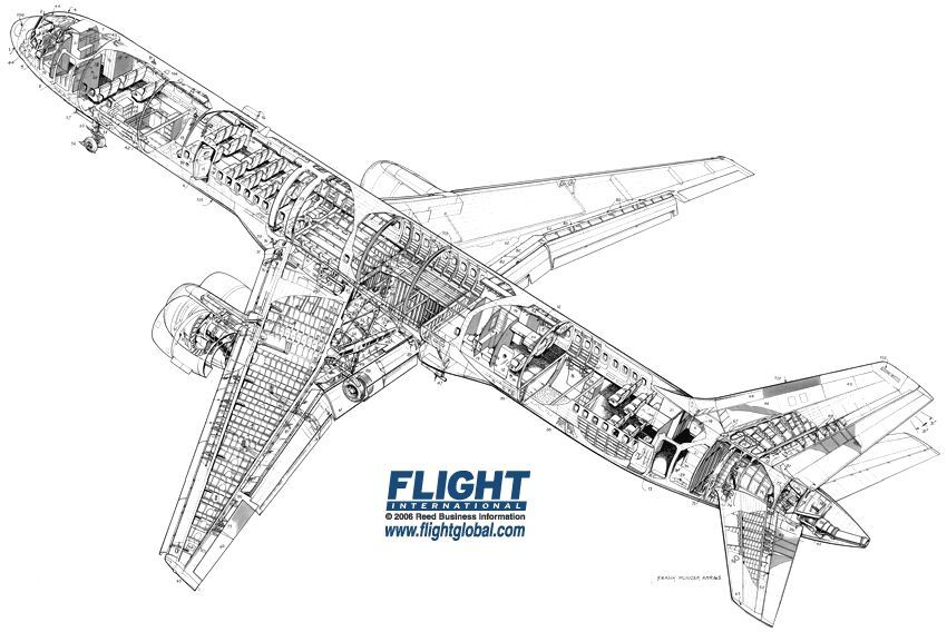 Stressed skin moreover Aircraft Structures moreover Showthread furthermore Showthread together with File landing gear schematic. on airframe diagram