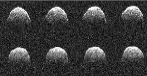 Massive asteroid could hit Earth in 2182, warn scientists ...