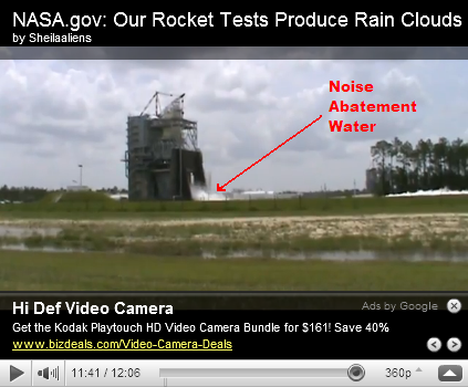 NASA's GIANT Cloud Machine in MS - BBC Special , page 2