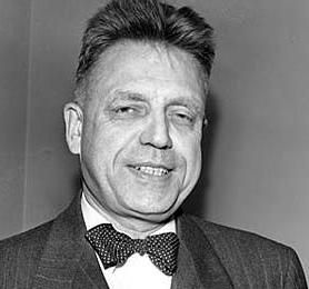 Alfred Kinsey - a1c82458d183