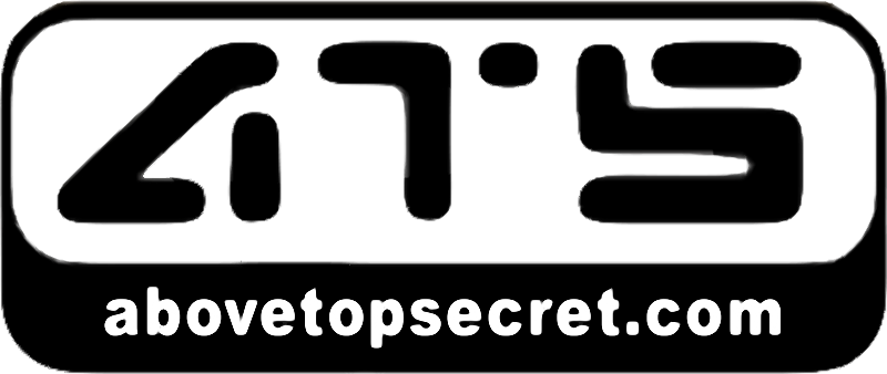 abovetopsecret.com