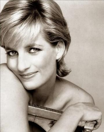 princess diana car crash survivor. Princess Diana: The Case