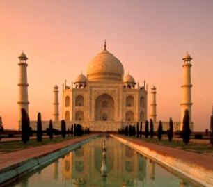 India An Aryan Conspiracy Ancient Technology And Secret - Ancient india religion